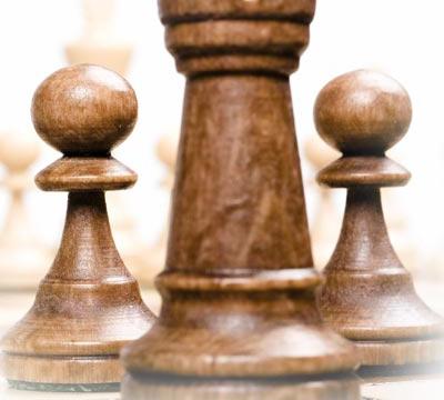 chess norway