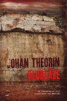 Blodläge av Johan Theorin